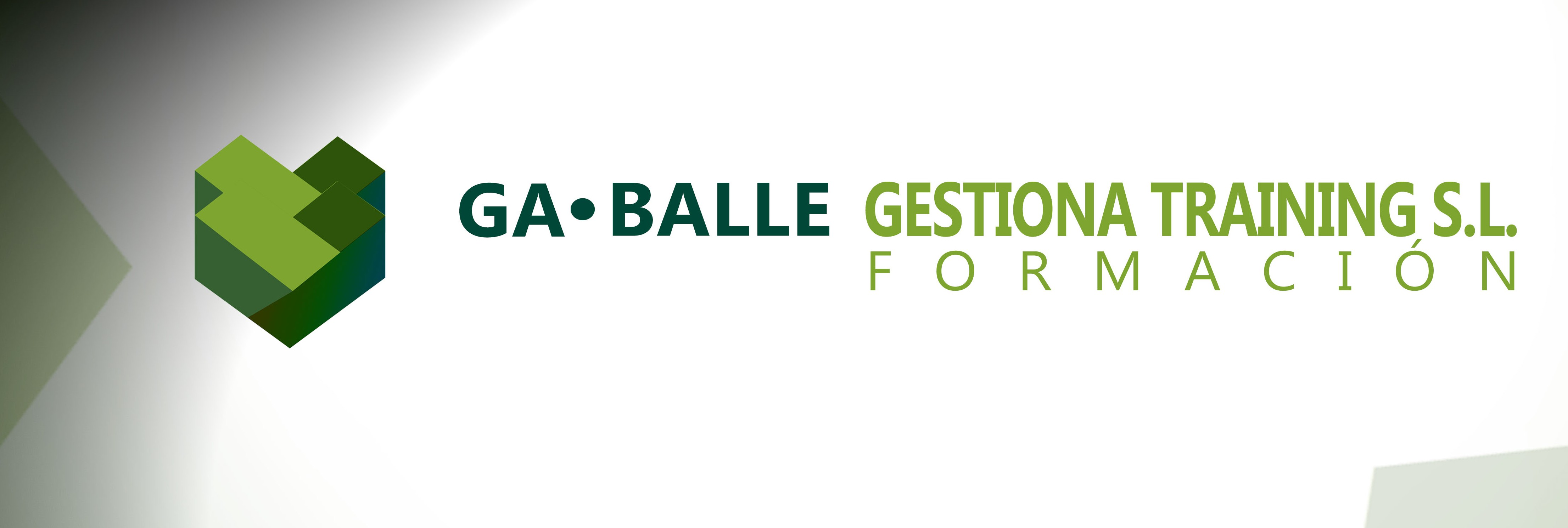 GABALLE GESTIONA TRAINING S.L